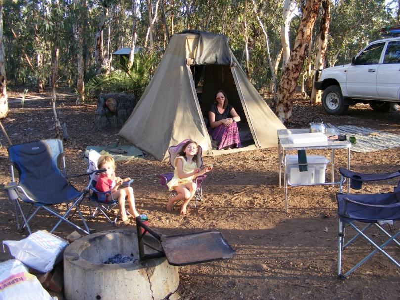 Bald Hill Campground.jpg