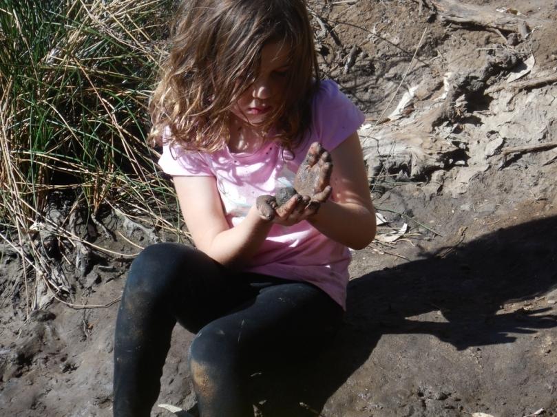 Mud pies.jpg