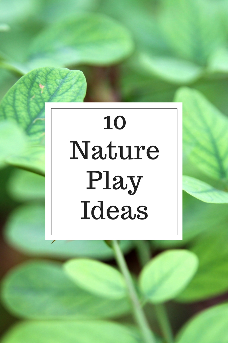 10 Nature Play Ides.jpg