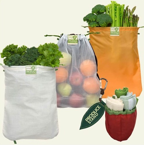 chicobag-reusable-produce-bag-kit-set-of-3-apple