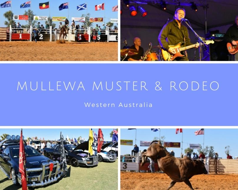 Mullewa Muster & Rodeo.jpg