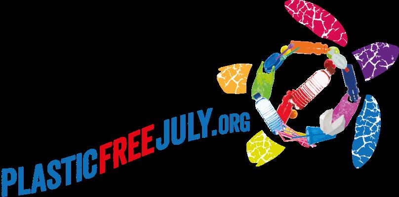 PlasticFreeJuly-org logo banner 300ppi.png
