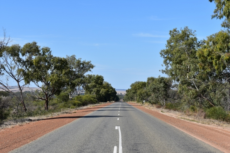 Road to Mullewa.jpg