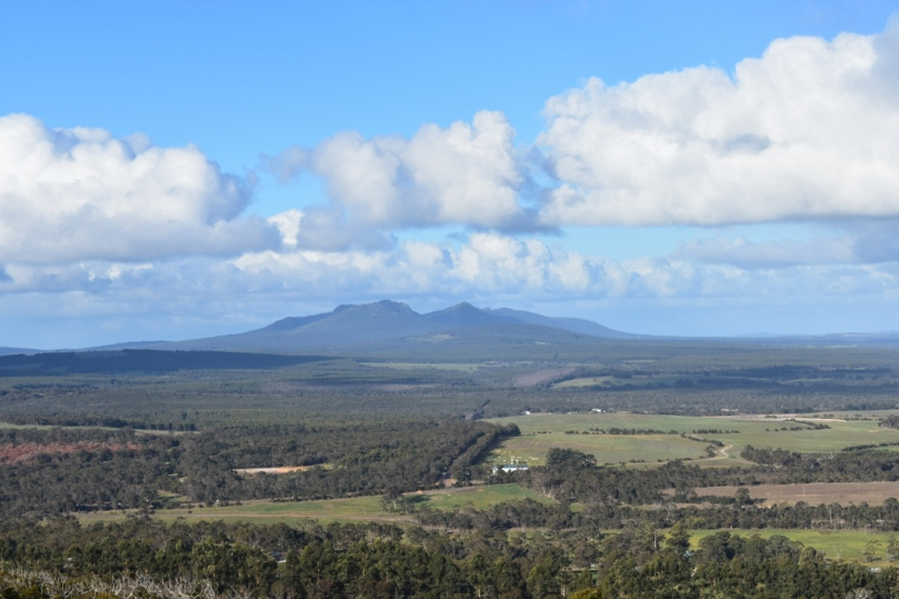 Mt Barker Hill.jpg