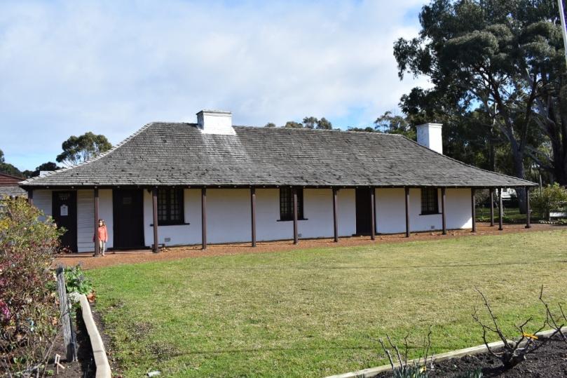 Mt Barker Old Police Station.jpg