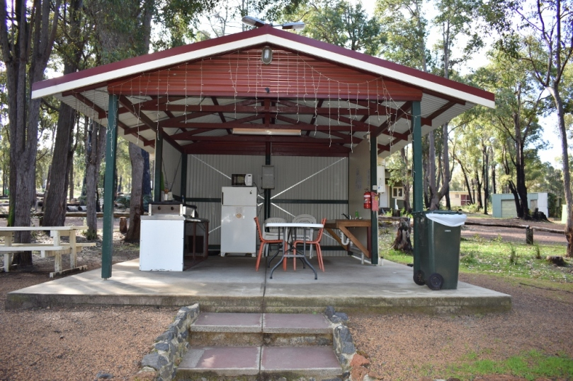 Camp Kitchen at Lake Navarino.jpg