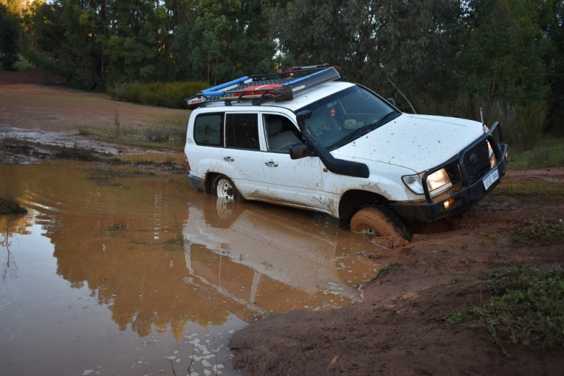 Lake Navarino 4wd.jpg