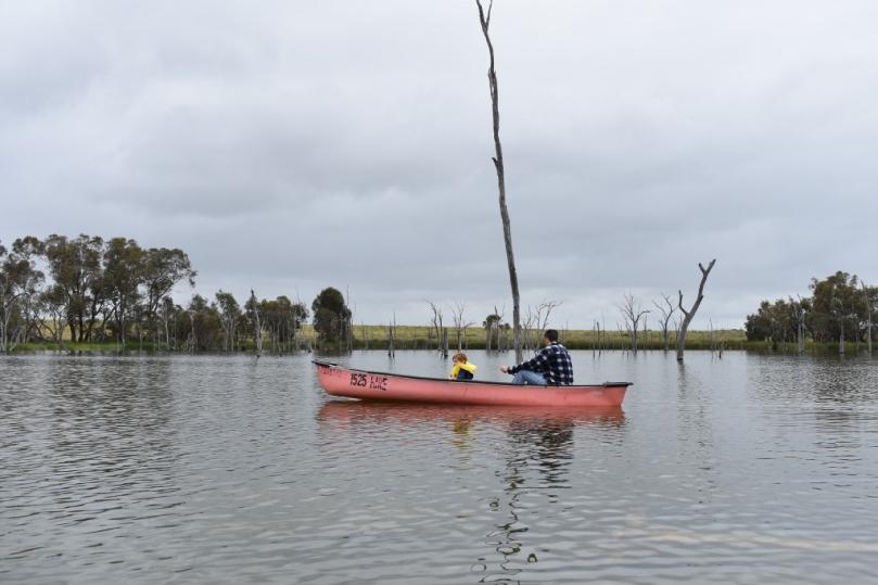 Boshack Outback Canoe.jpg