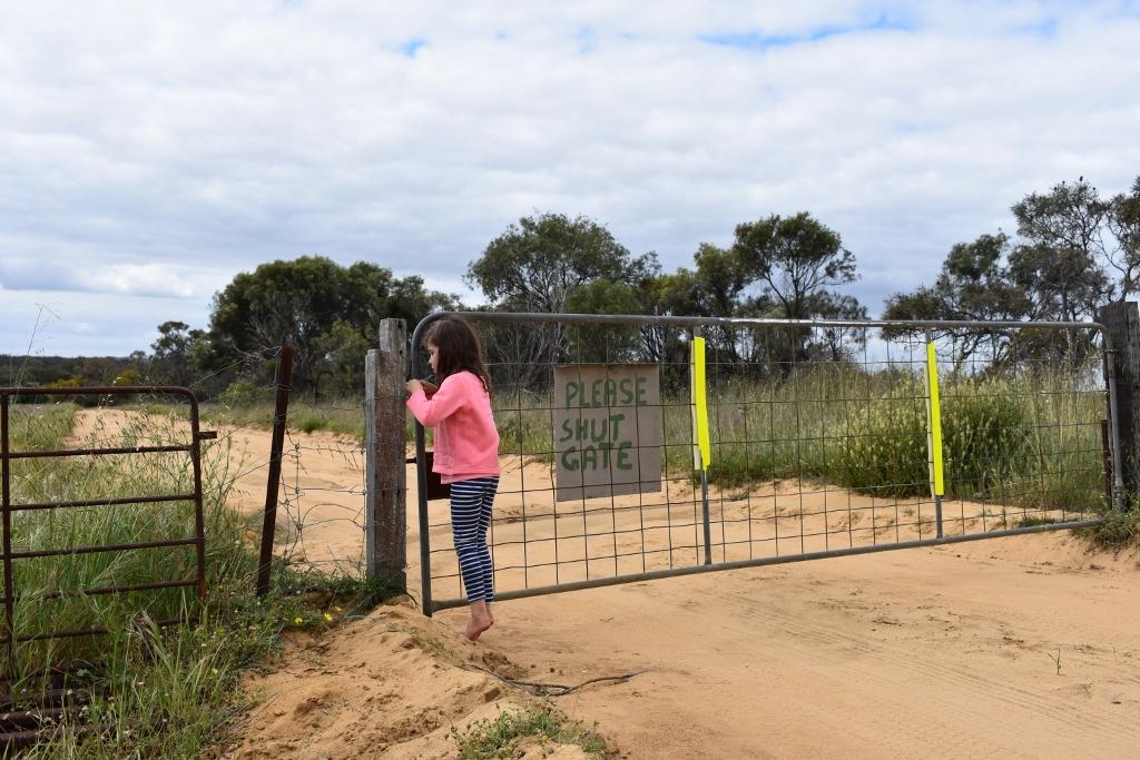 Boshack Outback Gate.jpg