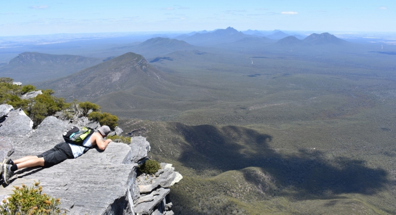 Looking Down Bluff Knoll.jpg