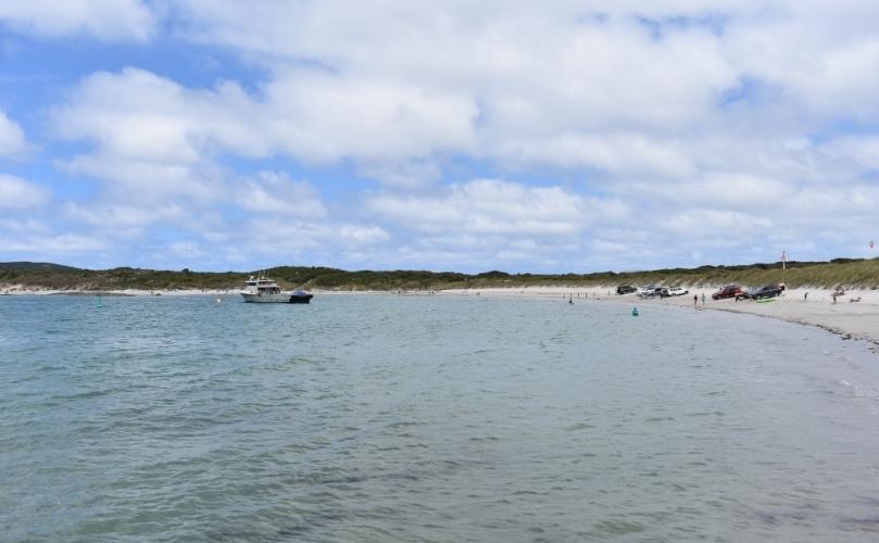 Peacful Bay.jpg