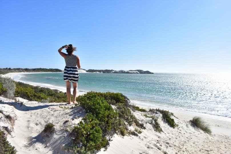 Australia Day Essay
