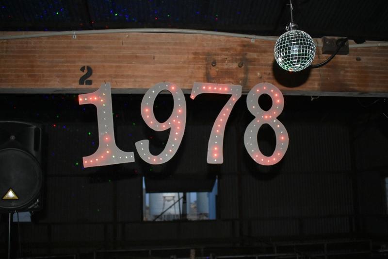 1978 lights.jpg
