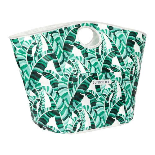 Sunnylife Beach Bag