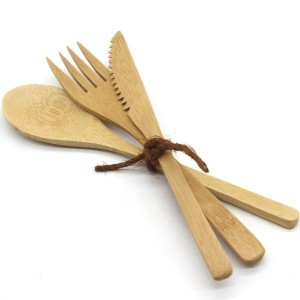 biome-3pc-bamboo-cutlery-set