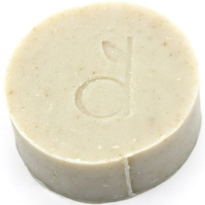 dindi-naturals-shampoo-soap-refill-rosemary