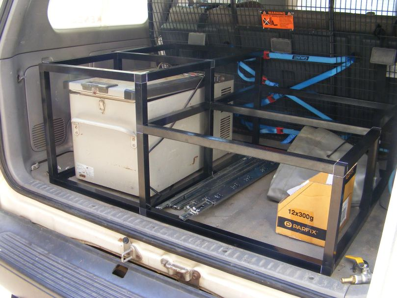 rear-drawers