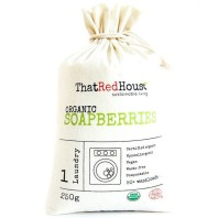 Organic Soap Berries Soap Nuts Natural Laundry Detergent