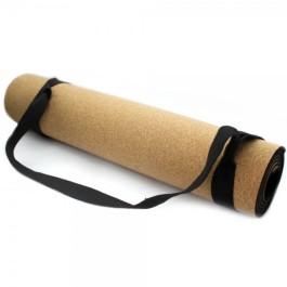biome-cork-yoga-mat
