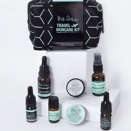 black-chicken-remedies-travel-skincare-kit-new
