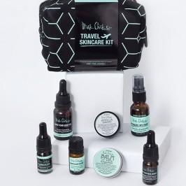 black-chicken-remedies-travel-skincare-kit-new