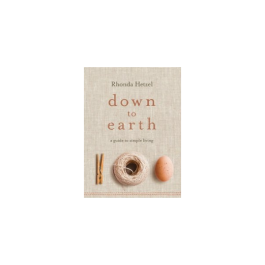 down-to-earth