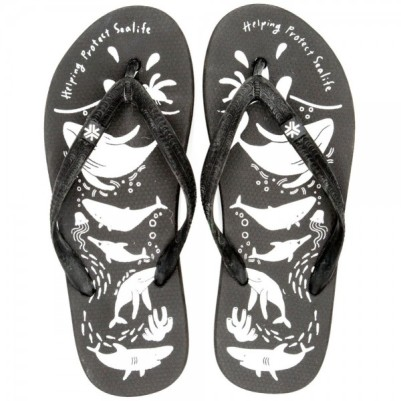 etiko-thongs-sea-shepherd