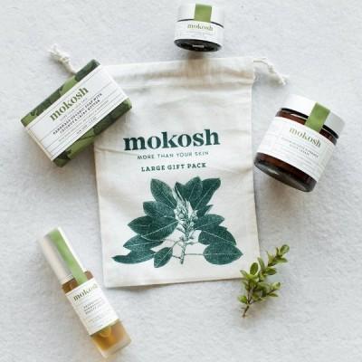 mokosh-gift-pack-moreton-bay-fig