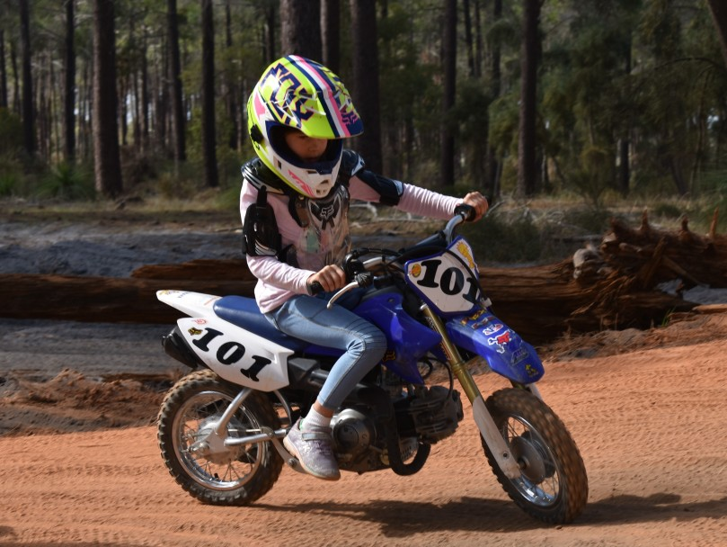 jj-dirt-bike
